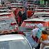 Ministério Público do Ceará alerta para risco de greve de PMs e bombeiros