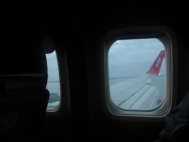 Traveling ke Raja Ampat Papua