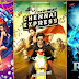 Kumpulan Film Shah Rukh Khan - SRK lengkap