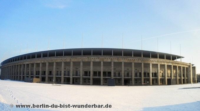 das olympische dorf und olympiastadion in berlin 2 berlin du bist wunderbar unbekannte orte. Black Bedroom Furniture Sets. Home Design Ideas