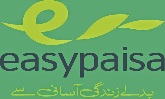 ProPakistanis: Easypaisa Becomes First Branchless Banking Service to Initiate Traffic Challan Collections