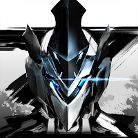 Implosion – Never Lose Hope v1.2.10 Apk Mega Mod