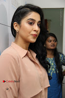 Actress Regina Candra Pos at Lejeune Skin Clinic & Hair Transplant Centre Launch .COM 0032.jpg