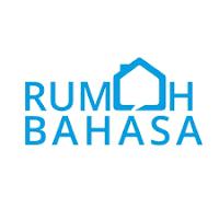 Tentang Rumah Bahasa Surabaya