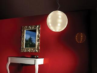 Lámpara B.Lux