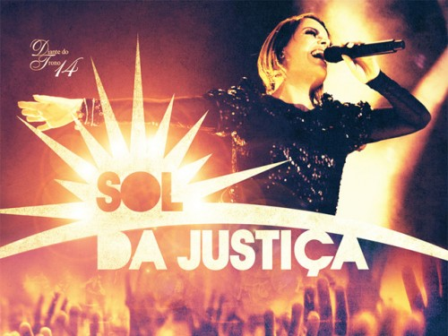 cd diante do trono sol da justia 2012
