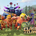 Clash of Clans Hack & Guide (Basic - Beginner)