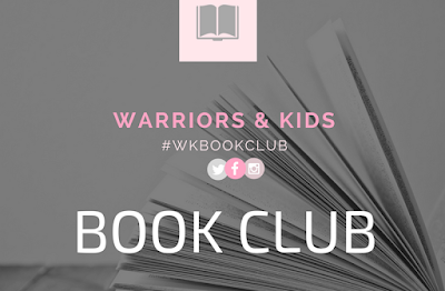 club-lecture-happiness-maker-mars-warriorsèkids