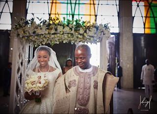 vice-president-yemi-osibanjo-and-his-daughter