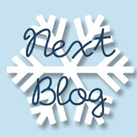 http://rubberredneck.typepad.com/rubber-redneck/2015/09/stampin-addicts-winter-holiday-blog-hop.html