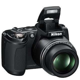 تعرف على انواع و فئات الكاميرات وايهما افضل