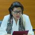 KPK Tetapkan Advokat dan Dokter Setya Novanto sebagai Tersangka