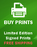 Buy Prints