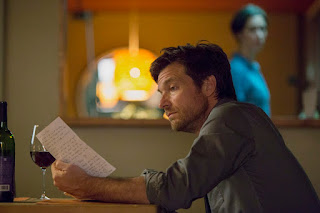 the gift-jason bateman-rebeca hall