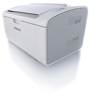 Download Printer Driver Samsung ML-2165W