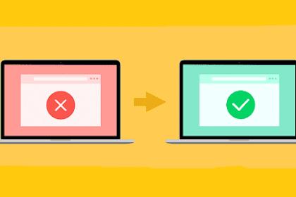 Cara Menggunakan VPN di Android dan PC