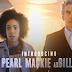 Ας γνωρίσουμε τη νέα companion του Doctor Who