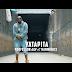 VIDEO | Professor Jay Ft. Harmonize - Yatapita