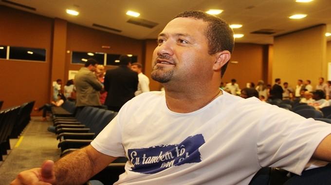 Ex-prefeito de Serrinha terá que devolver mais de R$1 milhão; Osni Cardoso se defende