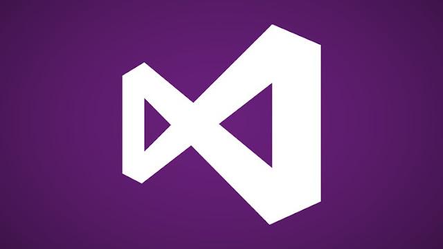 Matrix Operations Programming with Visual Basic