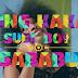 VIDEO & AUDIO | King Kaka X Sudi Boy - Sababu  | Download/Watch