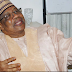 In three months, IBB has 'blessed' Tambuwal and three PDP presidential aspirants