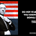 30 Best Quotes of Frank Underwood from HOUSE OF CARDS