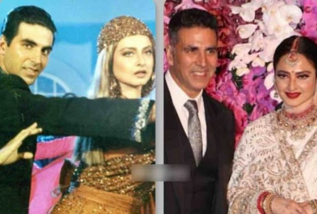 why-rekha-did-not-get-true-love