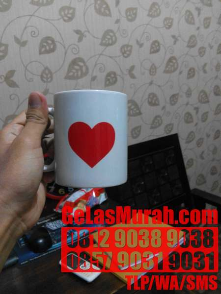 SUPPLIERS OF MUGS IN SOUTH AFRICA JAKARTA