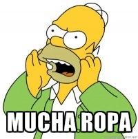 http://4.bp.blogspot.com/-5WreChMR9lU/Tk90QObfrmI/AAAAAAAAAh4/WmHUgCjxLz8/s1600/Homero+Mucha+Ropa.jpg