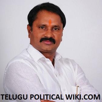 Chokkakula Venkata Rao