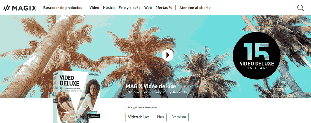 Editores para videos youtube gratis