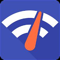 Cara Ampuh Mengkuatkan Sinyal Wifi Hotspot Android dengan Aplikasi Ini Tanpa Root Gratis App penguat Wifi Android APK