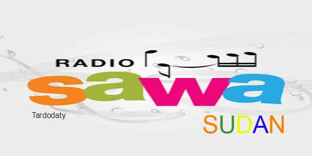 تردد راديو سوا السودان