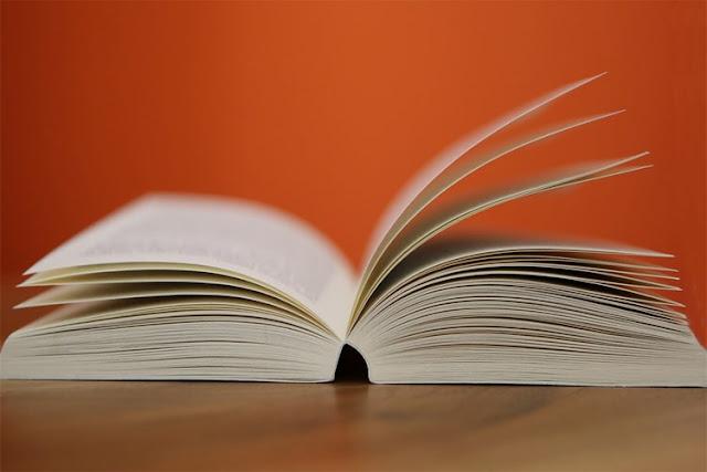 قراءة كتاب بسرعة