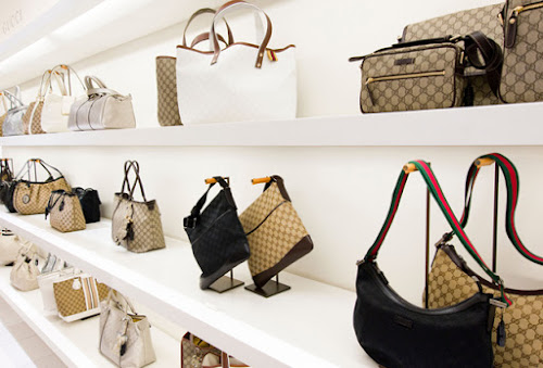 Queen Bee Of Beverly Hills First Look At Luxury Fashion Bags Accessories Blog