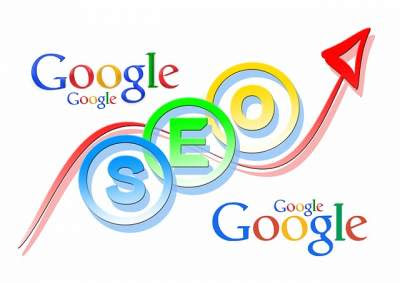 Best Search Engine Optimization Company in 2019