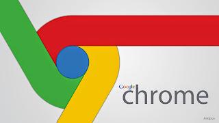 تحميل متصفح جوجل كروم 2014 download Google Chrome 34.0.1847.131 Final