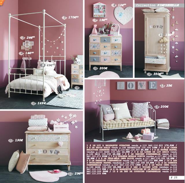 quarto decorado para todas as idades. Black Bedroom Furniture Sets. Home Design Ideas