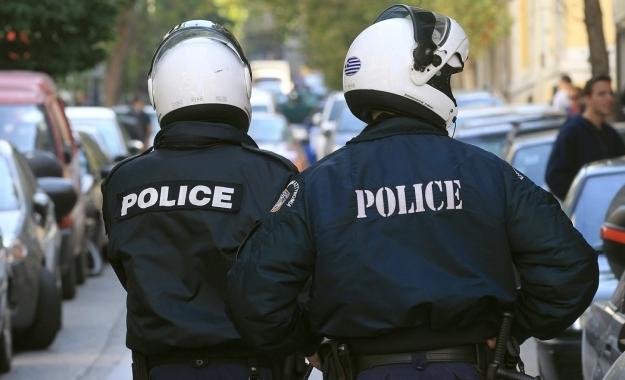 Αστυνομικοί προς πολιτικούς: Θωρακίστε μας για να καθαρίσουμε τις εστίες βίας και ανομίας