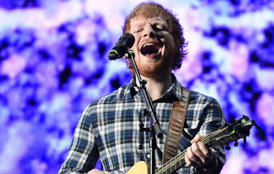 ed sheeran, shape of you, sheet music, piano notes, chords, download, billboard, mtv, vh1