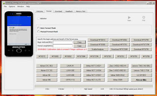 MTK-FRP-tool-free-download
