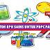 【Free Download】Contoh Sains Untuk PdPc PAK-21