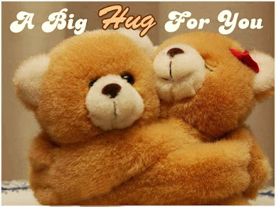 big-hug-for-you-mylove-teddy-bear-graphic