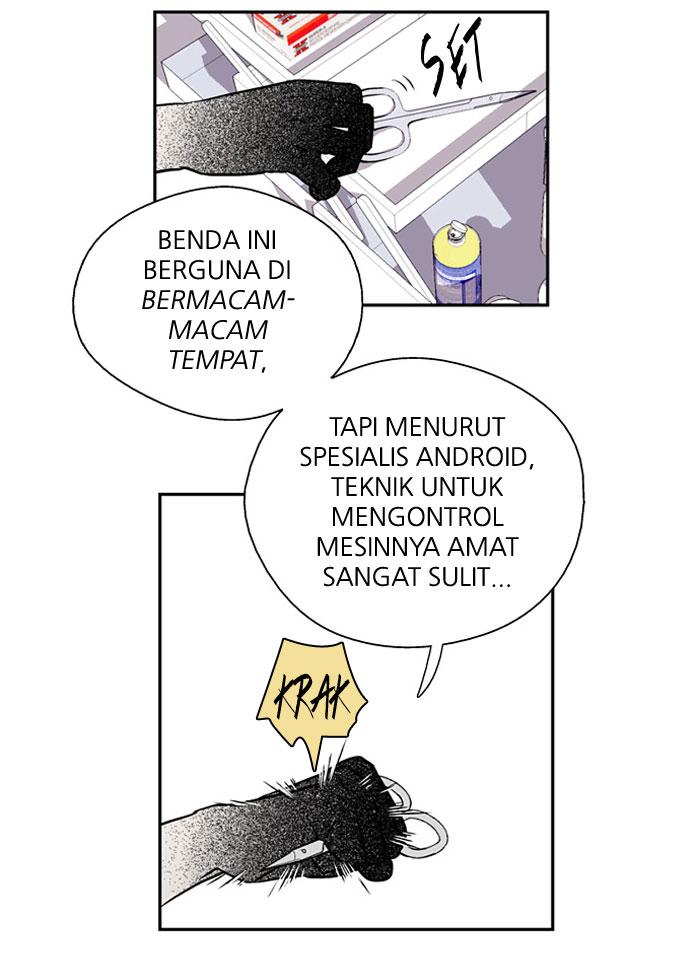 Dilarang COPAS - situs resmi www.mangacanblog.com - Komik nano list 004 - chapter 4 5 Indonesia nano list 004 - chapter 4 Terbaru 45|Baca Manga Komik Indonesia|Mangacan
