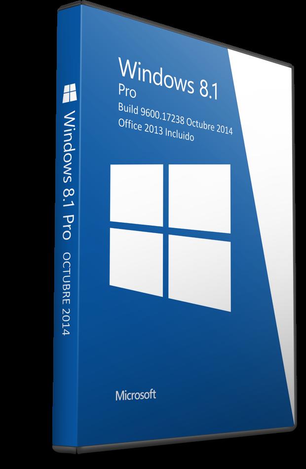 installera media center windows 8 1 pro vl // leibrotoutsi cf