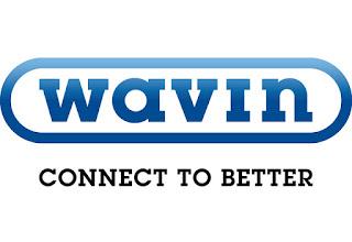 Info Lowongan Kerja Maintenance PT Wavin Duta Jaya Cikarang
