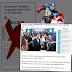 "Jokowi: ""Kabar Penghentian Tunjangan Profesi Guru Itu Hoaks"""