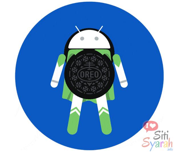 apa manfaat flashing android