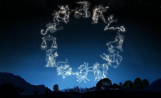 Buongiornolink - L'oroscopo di oggi martedì 7 novembre 2017